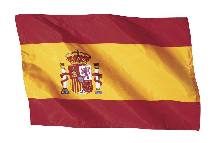 Cosas para hacer en España.