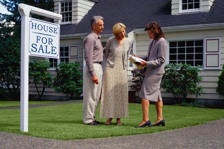 Los agentes de ventas deben tener confianza la hora de realizar el trabajo.
