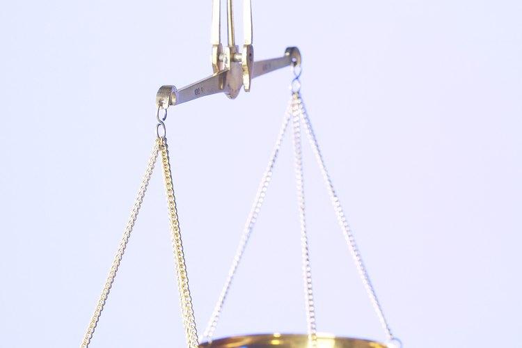 La moral y la ética se utilizan para tomar decisiones correctas.