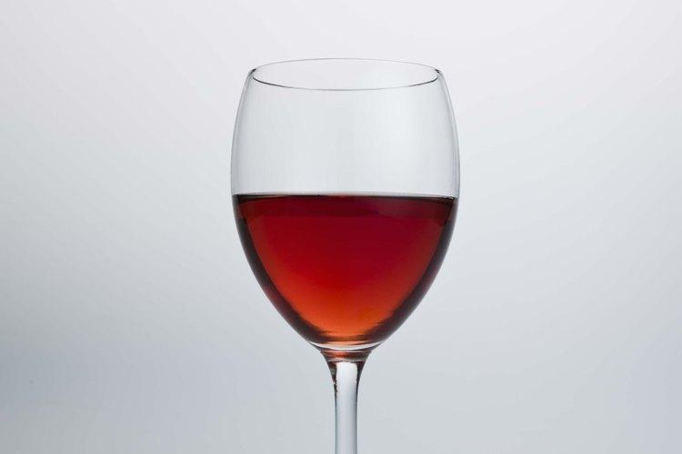 Carlo Rossi es un vino de origen californiano.