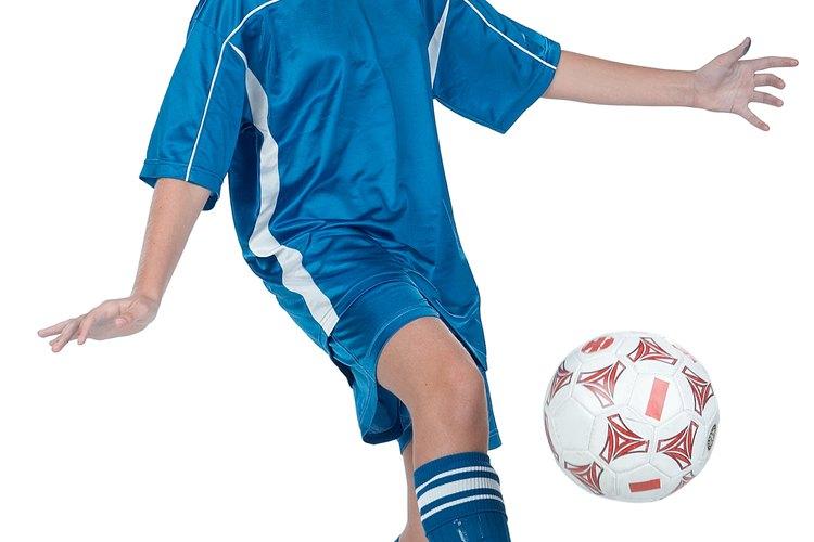 Demasiadas actividades después de la escuela pueden perjudicar a tu hijo.