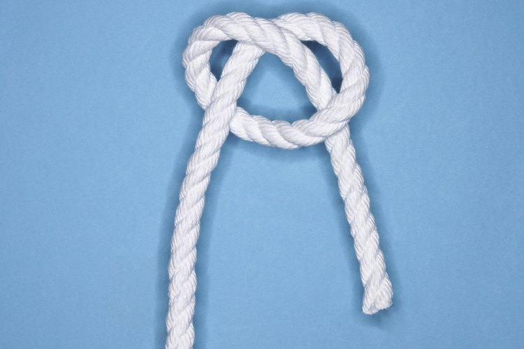 Evita que tu bufanda parezca una cuerda.