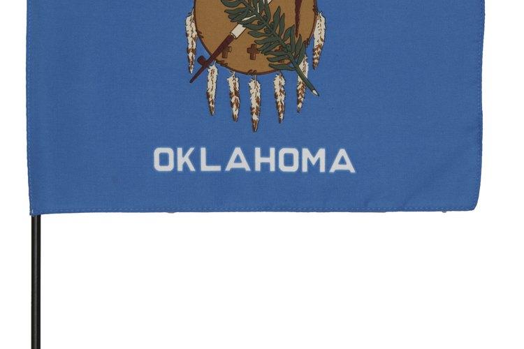 Bixby, Oklahoma