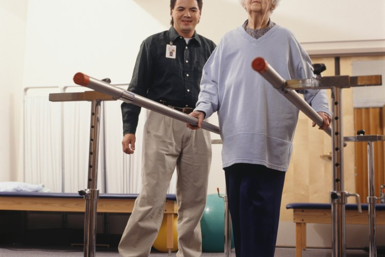 Los regalos prácticos pueden ayudar a los adultos mayores a lidiar con sus limitaciones.