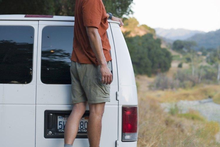 Transportar es uno de los más altos costos que enfrentan muchas empresas en el proceso de la cadena de suministro.