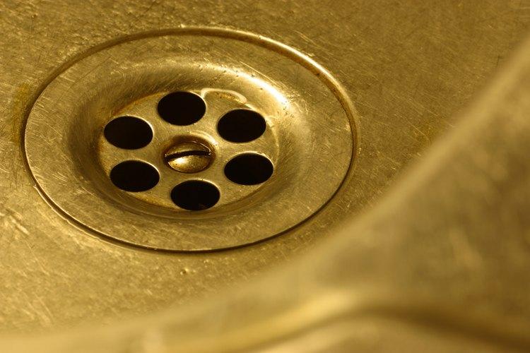 Elimina las moscas de drenaje sin recurrir a sustancias químicas peligrosas.