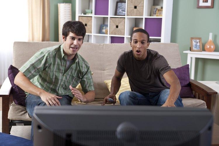 Programa tu televisión sin la necesidad de tener una caja de cable digital.