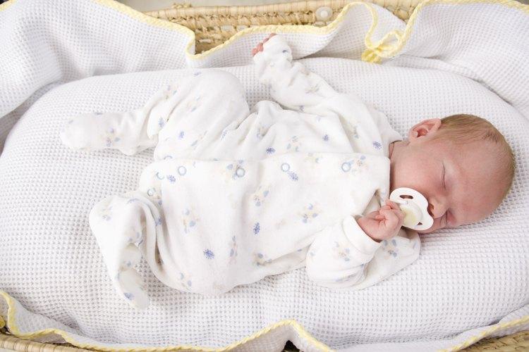 Fantástico Patrones De Costura Para Los Bebés Prematuros Adorno ...