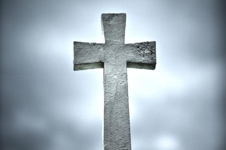 Tipos De Cruces Cristianas
