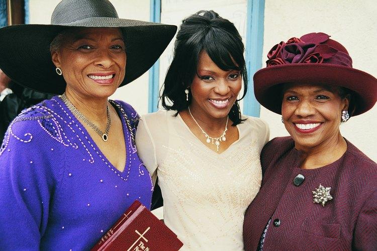 Ideas De Juegos Para Reuniones De Mujeres Cristianas