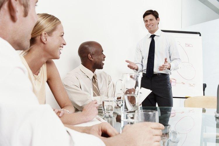Incluye sistemas de monitoreo al inicio de cada esfuerzo de comercialización.
