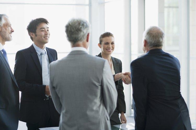 El personal de ventas debería poder trasladarse fácilmente hacia la promoción del nuevo producto.