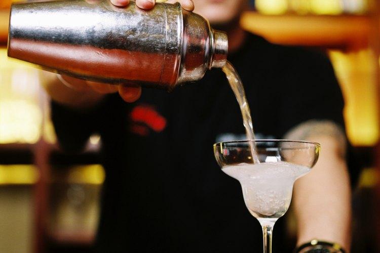 Los restaurantes y bares deben informar los ingresos por propinas.