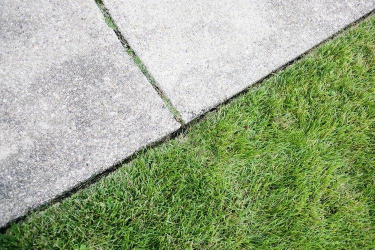 C mo quitar las manchas de los pisos de concreto for Como quitar las manchas del piso del bano