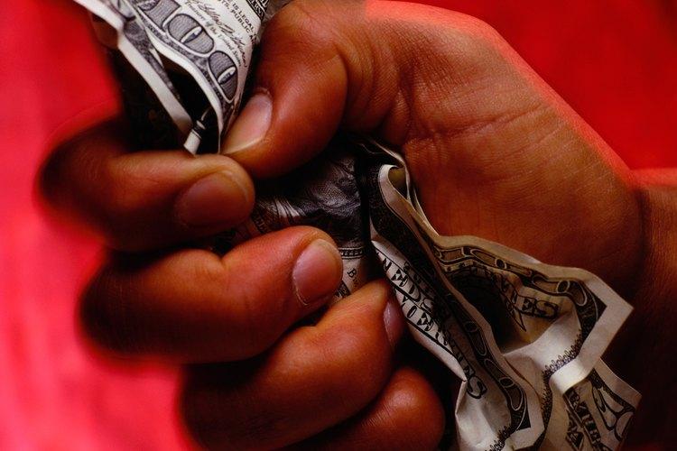Salarios de acuerdo al distrito escolar.