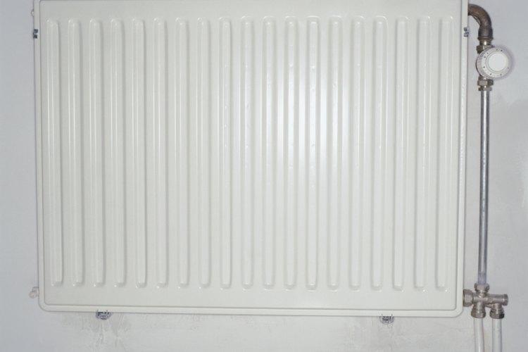 Debido a su método eficiente de calefacción, los calentadores de infrarrojos utilizan menos energía que otros tipos de calentadores.