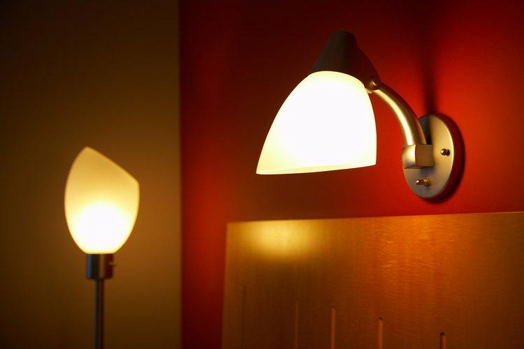 Este artículo te explicará cómo instalar múltiples lámparas en un solo circuito.