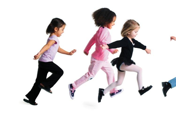 Las teorías del desarrollo infantil han cambiado considerablemente desde el comienzo del siglo pasado.