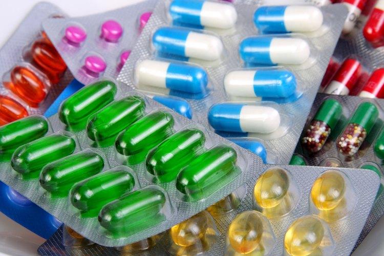 Se dice que habría tratado durante años a una gran cantidad de pacientes con un placebo, exponiéndolos a que pudieran sufrir ataques, o que su condición física empeorara.