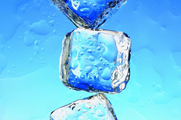 Mantén tus bebidas frías construyendo tu propio enfriador Peltier.