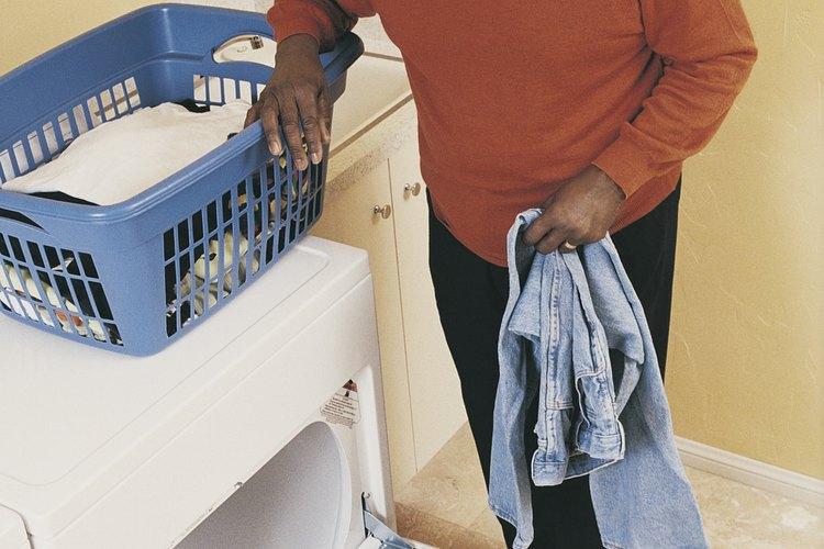 Soluciona los problemas de tu lavadora Whirlpool.