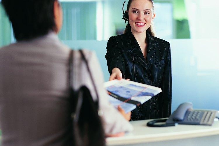 Según el Departamento de Trabajo, el salario medio de un telemarketer a partir de 2009 fue de US$21.810 por año.