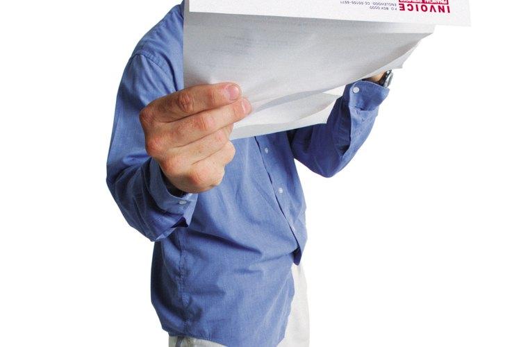 Agrega el dinero en efectivo y las cuentas por cobrar a los saldos para el período actual.
