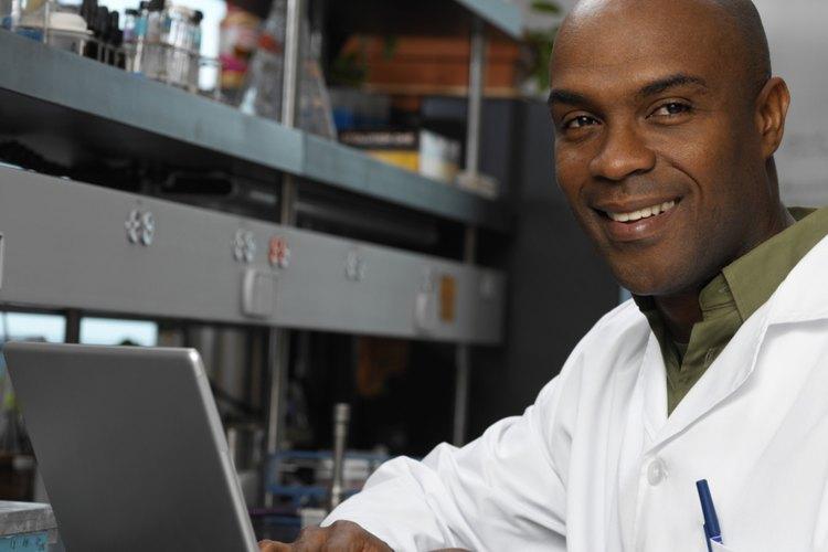 Investigación científica y académica a menudo se redacta al estilo de la APA.