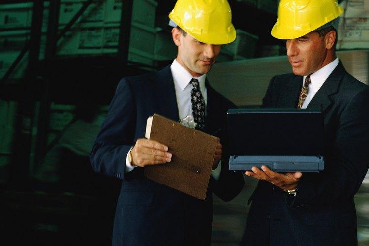 Cuáles son los logros de un supervisor? |