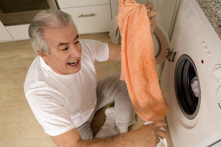 Repara tu secadora.