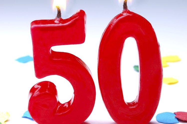 A los aniversarios de la compañía deben disfrutarlos tanto los empleados como los consumidores.
