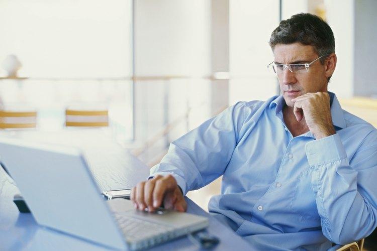 La investigación cuantitativa determina en un sentido estadístico qué tan bien lo está haciendo tu negocio.