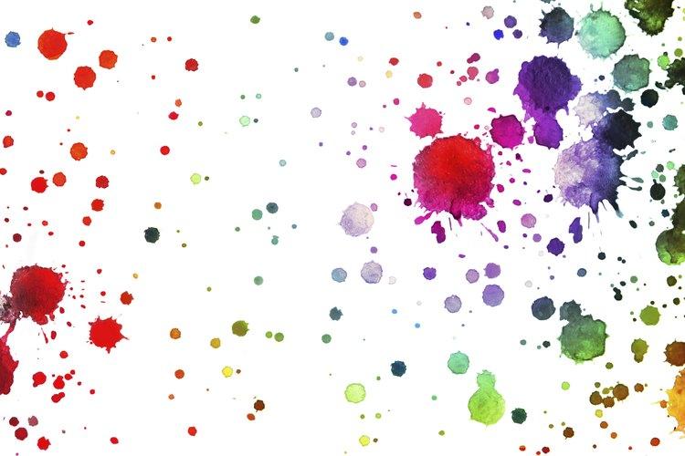 Remedios caseros para quitar la pintura de la ropa - Quitar pintura de pared ...