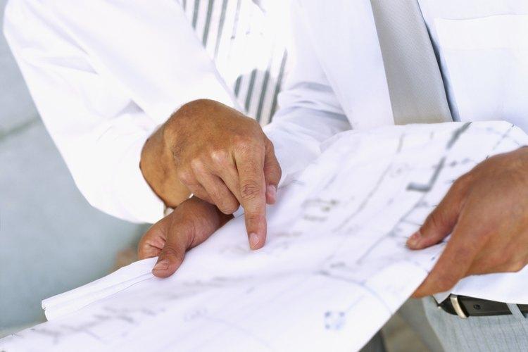 Ponte en contacto con arquitectos y contratistas para concretar tu visión