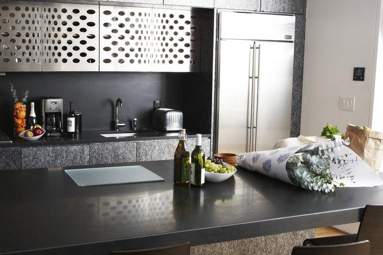 C mo dise ar tu propia cocina 3d en l nea - Disenar tu cocina ...