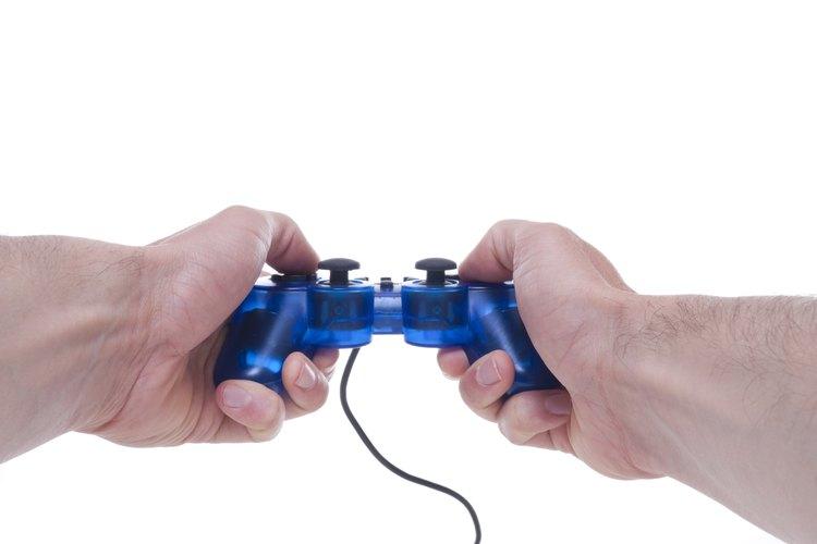 Xbox One versus PlayStation 4, una nueva batalla.
