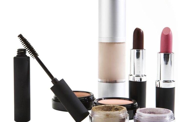 Maybelline es una de las compañías de cosméticos más importantes del mundo.