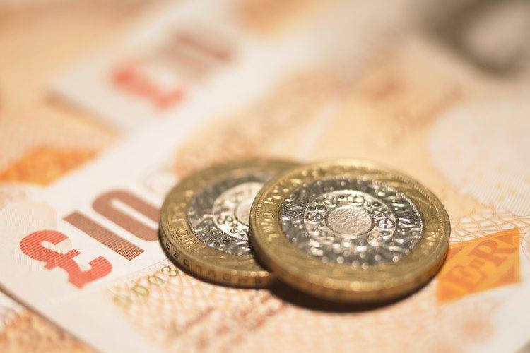 El efectivo es el activo circualante más importante para una empresa.