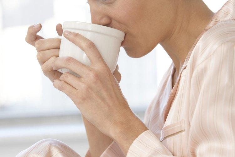 El proceso de hacer el café es prácticamente el mismo para todos los modelos.