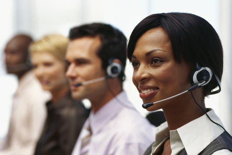 Calcular el ASA puede ayudarte a tomar buenas decisiones de personal.