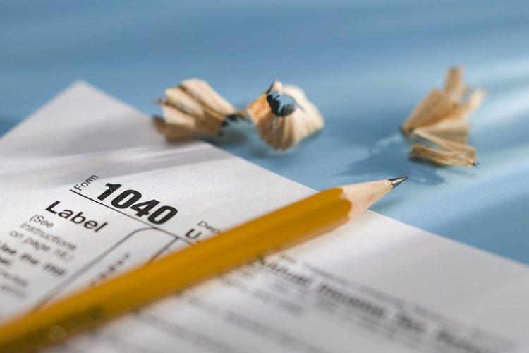 Las desventajas de la contabilidad manual.