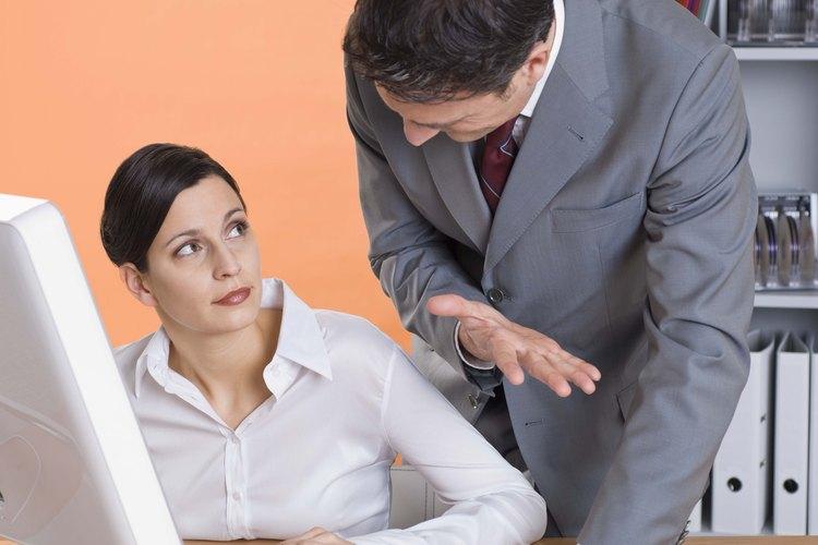 Los negociadores aplican diversas técnicas para lograr su objetivo.