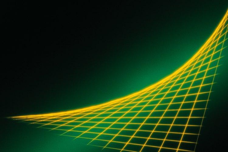 Practica con muchas ecuaciones para poder llevar a cabo las gráficas de parábolas.