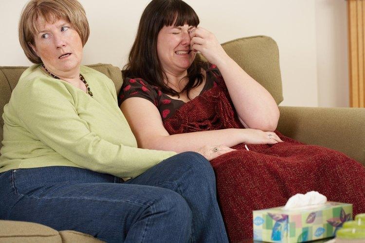 Los padres pueden enseñar conductas irrespetuosas a los niños sin siquiera darse cuenta.