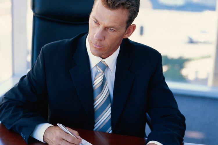Escribe una carta de disculpas para intentar recuperar un cliente.