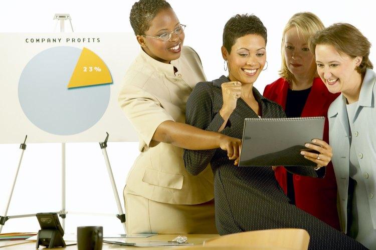 Elige herramientas de seguimiento que sean apropiadas para cada estrategia en tu plan de mercadotecnia.