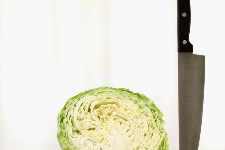 Una decisión debe hacerse basada en el uso esperado del cuchillo y las expectativas del dueño.