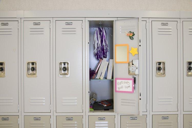 Las escuelas requieren de algo más que maestros.