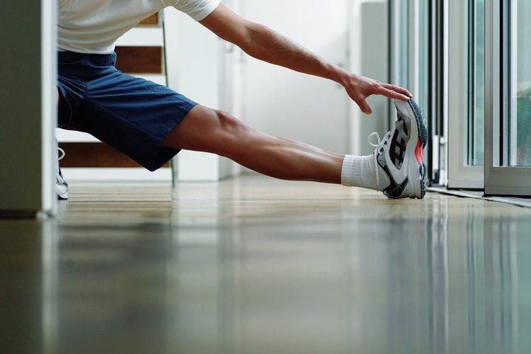 Los pisos laminados son durables y versátiles.