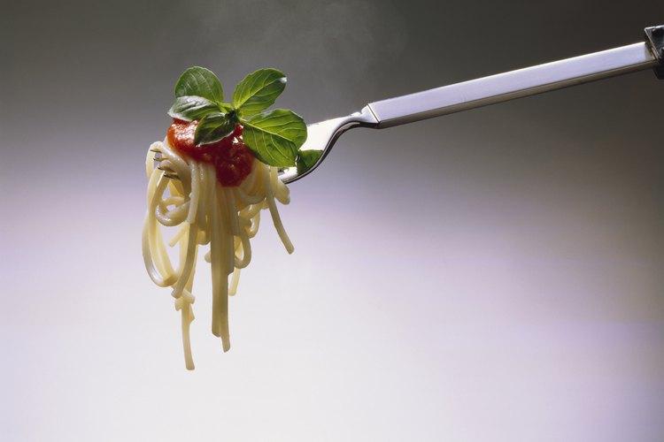 Cualquier producto derivado del tomate puede sustituirse en las recetas.